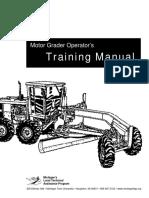 motor-grader-manual.pdf