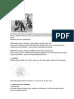 Aporte Unitario Materiales Mo Herramientas v 03 2018 1