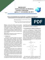 2. Aplicação de Programação Dinâmica e Modelos de Previsão