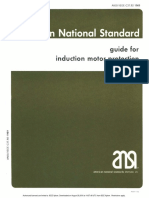 American Standard Guide for Im Protection