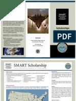 SMART Brochure 2011