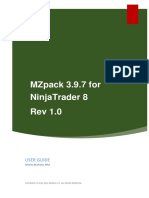 Mzpack 3 User Guide (en)