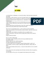 Octavio Paz (2)
