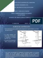 Exposicion-5.6-Dimensionamientos-de-muros.pptx