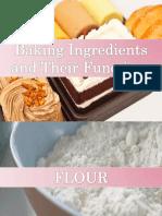 Bakingingredientsandfunctions 150104072404 Conversion Gate01 (1)