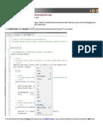 Visual Studio Debug NT7
