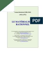 materialisme_rationnel.pdf