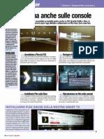 56-290529768-Win-Magazine-Speciali-Dicembre-2015-Gennaio-2016-pdf.pdf