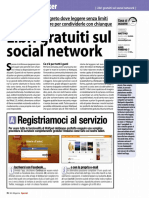 70 290529768 Win Magazine Speciali Dicembre 2015 Gennaio 2016 PDF