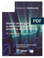 tomo_iii_construccion.pdf