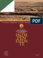 Compendio de Historia del Peru. Economia-de-la-primera-centuria-independiente. Tomo IVpdf.pdf