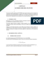 CAPITULO 6_STATCOM