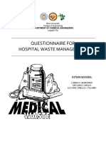 335262131-Hospital-Waste-Management-Questionnaire.docx