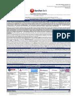 bandhan-bank-drhp.pdf