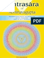 Tantrasara_of_Abhinavagupta.pdf