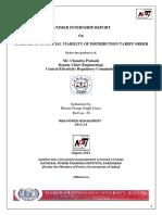 bhanu2.pdf