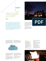 Lu Risk Management Real Estate 08042015