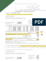 2SLS_MROZ.pdf