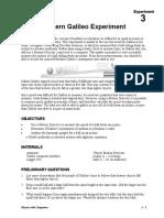 03 Modern Galileo.doc