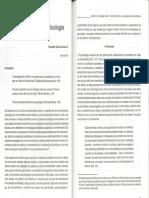 Adorno_e_a_psicologia_do_antissemitismo.pdf