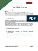 CAPITULO 5_ LAbControl
