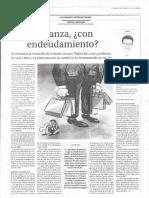 BONANZA CON ENDEUDAMIENTO (1).pdf