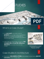 Case Study Peekaboo Bldg Site Traffic Jam