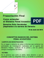 PRESENTACION FINAL.pptx