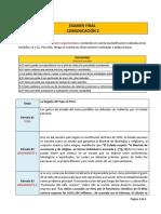 Ruiz H ExamenFinal