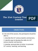 21st Century Teaching-10