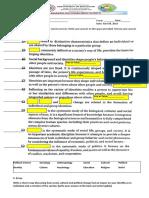 summative test 1 USCP 1.docx