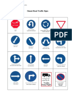 Omani-Road-Teraffic-Signs.pdf