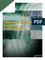 Ecat Handbook