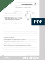 6º C.N. - EVALUACIÓN - 1.pdf