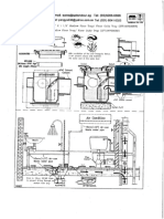 Shallow Floor Trap Details from Supplier.pdf