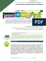 n2.5 Utilizando Sistema de Informaci n Sanitaria Del SNS (1)