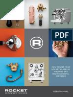 rocket-espresso-instruction-manual.pdf