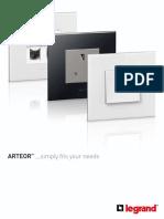 Arteor_leaflet_2011.pdf