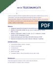 IntroducereTELECOMUNICATII_2.pdf