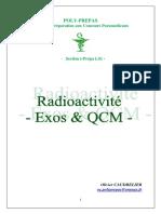 Qcm Parasitologie Download