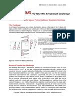 Nbc 01 Solution
