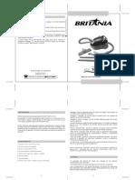 131661(1).pdf