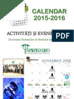 CALENDAR SSMB 2015-2016.pdf