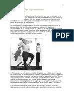 Diez Puntos Sobre El Pensamiento.doc