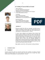fisurarea placii pe sol.pdf