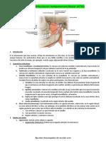 'wuolah-free-Tema 13.- Articulación Temporomandibular.pdf'