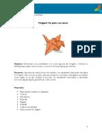 1°-2°-Origami-Un-pato-con-amor.pdf