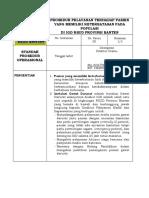 08. SPO Pelayanan Terhadap Pasien Yang Memiliki Keterbatasan Pada Populasi 120528