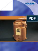 Nash Priming valve.pdf