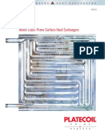 plat coil heat exchanger.pdf